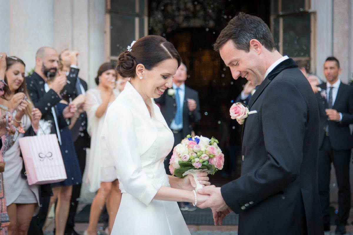 Alec kirschner wedding